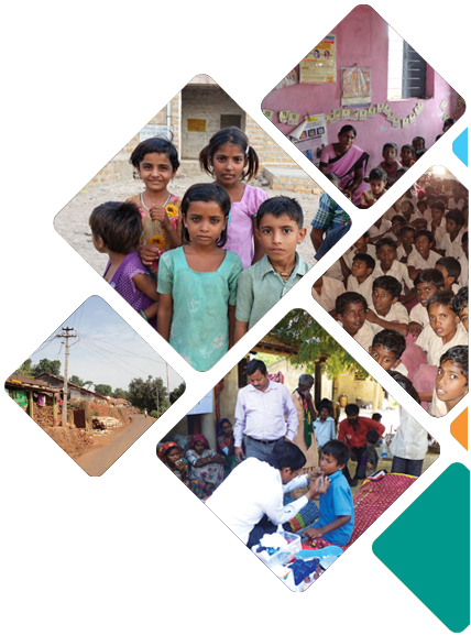 Suzlon_CSR Policy_Collage